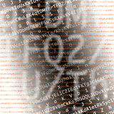 tekst background2 ilustracji