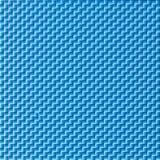 tekstur błękitny brzmienia Zdjęcie Stock