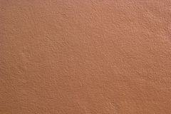 Tekstur betonowi tła zdjęcia stock