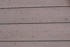 Tekstur drewna Zdjęcie Royalty Free
