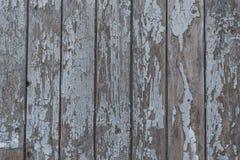 2 tekstur drewna Fotografia Stock