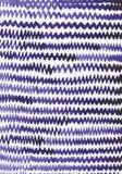 Tekstur purpur deseniowi ciemni zygzag obrazy royalty free