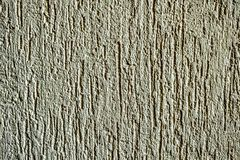 Tekstura ściana budynek struktura lub, tło zdjęcia royalty free