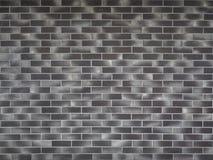 Tekstura ściana z cegieł Fotografia Royalty Free