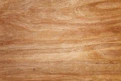 Tekstura świetny sosnowy drewno tonował w jasnobrązowym kolorze obrazy royalty free