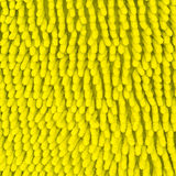 Tekstura żółta słomianka fotografia stock