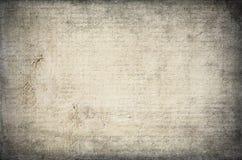 Tekstura Zdjęcia Stock