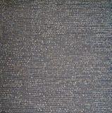 Tekstura Zdjęcie Stock