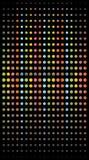 tekstura Fotografia Stock