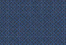 Tekstura abstrakt wyplatać linie Przypadkowa niciana struktura Rewolucjonistki zielona błękitna pomarańcze wałkoni się wapna brąz Obraz Stock