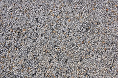 Tekstura 0010 - asfalt Zdjęcia Stock