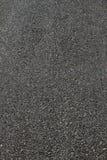 Tekstura asfalt Zdjęcia Royalty Free