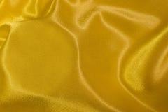 Tekstura atłasowa tkanina Zdjęcie Stock