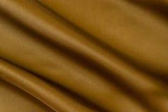 Tekstura atłasowa tkanina Obraz Stock