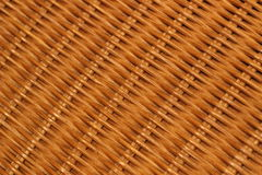 Tekstura Backgraound Zdjęcie Stock