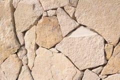 Tekstura barwiący kamień łamający Zdjęcie Royalty Free