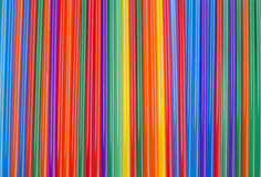 Tekstura barwioni koktajli/lów kije Barwioni Pionowo lampasy Fotografia Stock