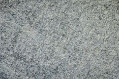 Tekstura beton Obraz Royalty Free