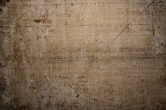 Tekstura betonowe ściany, napraw ściany zdjęcia stock