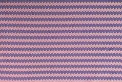 Tekstura, bezszwowy geometryczny deseniowy tło Zdjęcie Royalty Free