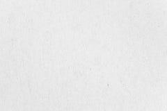 Tekstura białego papieru wzór fotografia royalty free