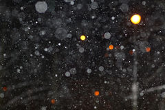 Tekstura bielu deszcz obraz stock