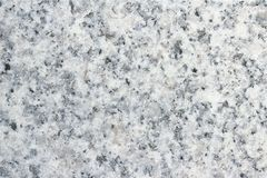 Tekstura bielu marmur, szczegółu kamień, abstrakcjonistyczny tło Zdjęcia Stock