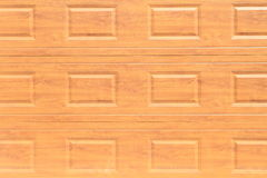 Tekstura brama Fotografia Stock