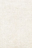 tekstura brezentowy biel ilustracji