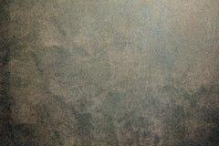 Tekstura brown szary piasek dla druku zdjęcie royalty free