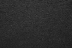 Tekstura brylanta czerń Obraz Stock