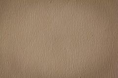 Tekstura cement ściana Obrazy Stock