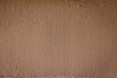 Tekstura cement ściana Fotografia Royalty Free