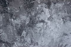 Tekstura cement obrazy royalty free