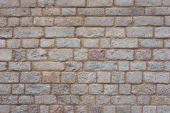Tekstura ściana Zdjęcie Royalty Free