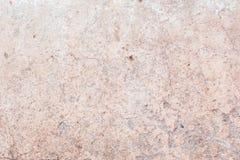 Tekstura, ?ciana, beton, ja mo?e u?ywa? jako t?o obrazy royalty free