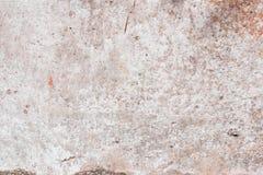 Tekstura, ?ciana, beton, ja mo?e u?ywa? jako t?o obraz stock