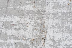 Tekstura, ?ciana, beton, ja mo?e u?ywa? jako t?o zdjęcie stock