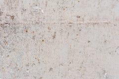 Tekstura, ?ciana, beton, ja mo?e u?ywa? jako t?o obrazy stock