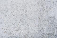Tekstura, ?ciana, beton, ja mo?e u?ywa? jako t?o zdjęcia royalty free