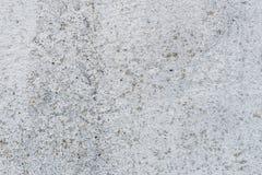 Tekstura, ?ciana, beton, ja mo?e u?ywa? jako t?o zdjęcia stock