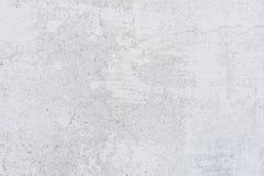 Tekstura, ?ciana, beton, ja mo?e u?ywa? jako t?o zdjęcie royalty free