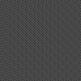 Tekstura czarny i biały kwadraty Zdjęcia Royalty Free