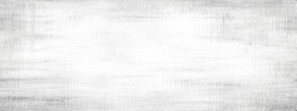 Tekstura czarny i bia?y linie i narysy fotografia royalty free
