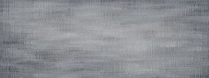 Tekstura czarny i bia?y linie i narysy obraz stock