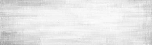 Tekstura czarny i bia?y linie i narysy obraz royalty free