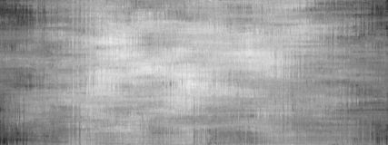 Tekstura czarny i bia?y linie i narysy obrazy royalty free