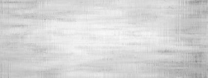 Tekstura czarny i bia?y linie i narysy obrazy stock