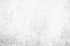 Tekstura czarny i bia?y linie, narysy, scuffs zdjęcia stock