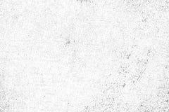Tekstura czarny i bia?y linie, narysy, scuffs zdjęcie stock